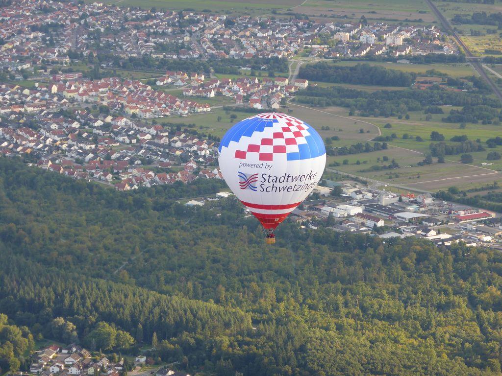 Mein_Ballon_D-OBAK_09
