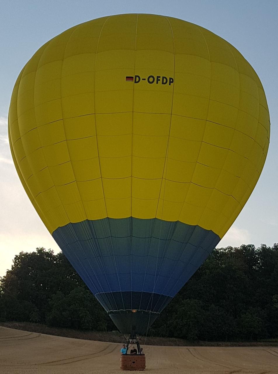 Mein_Ballon_D-OFDP_01
