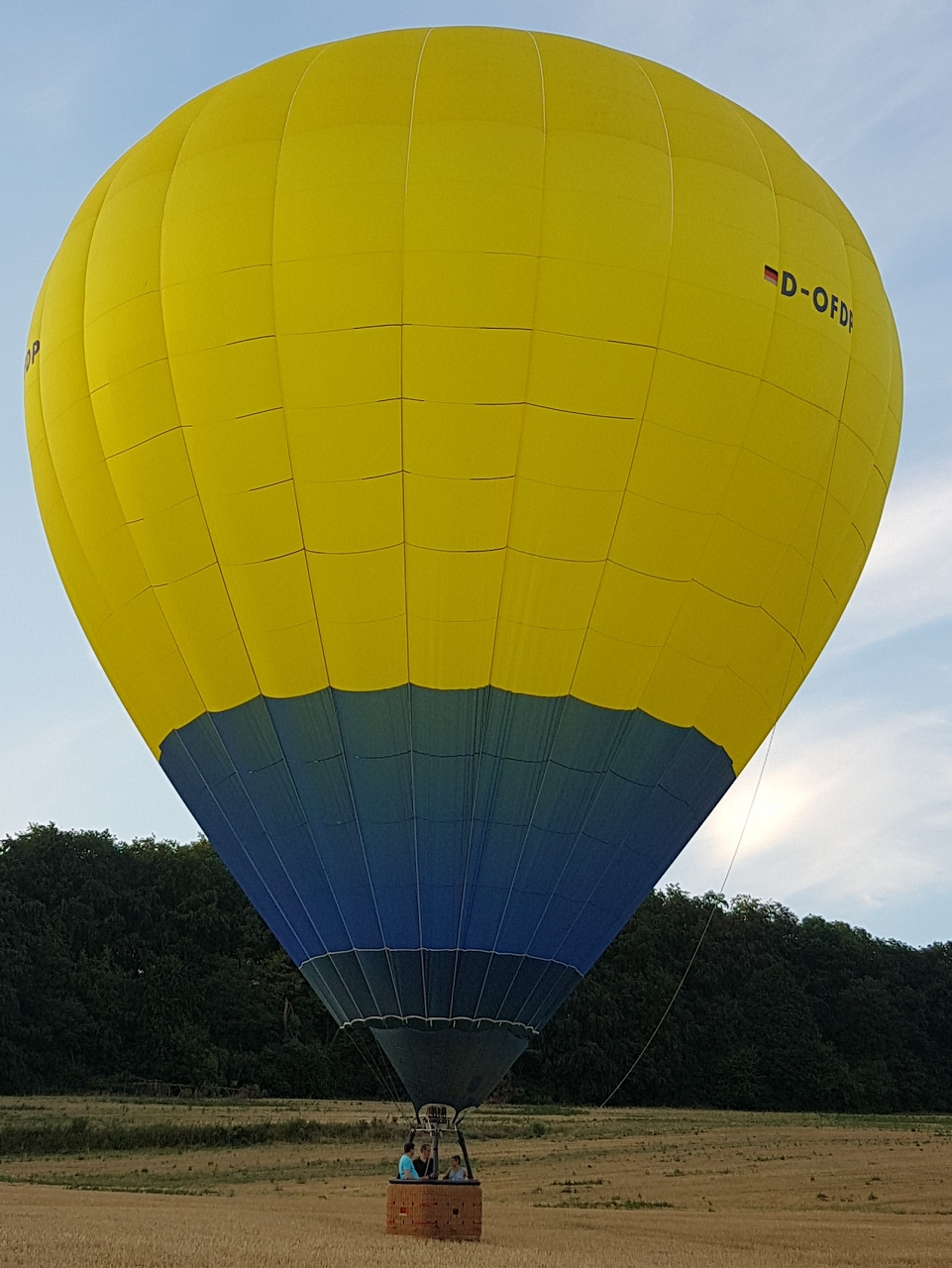 Mein_Ballon_D-OFDP_02