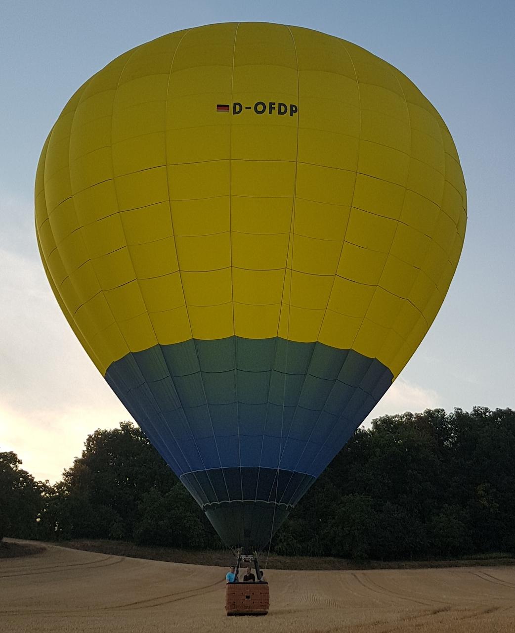 Mein_Ballon_D-OFDP_04