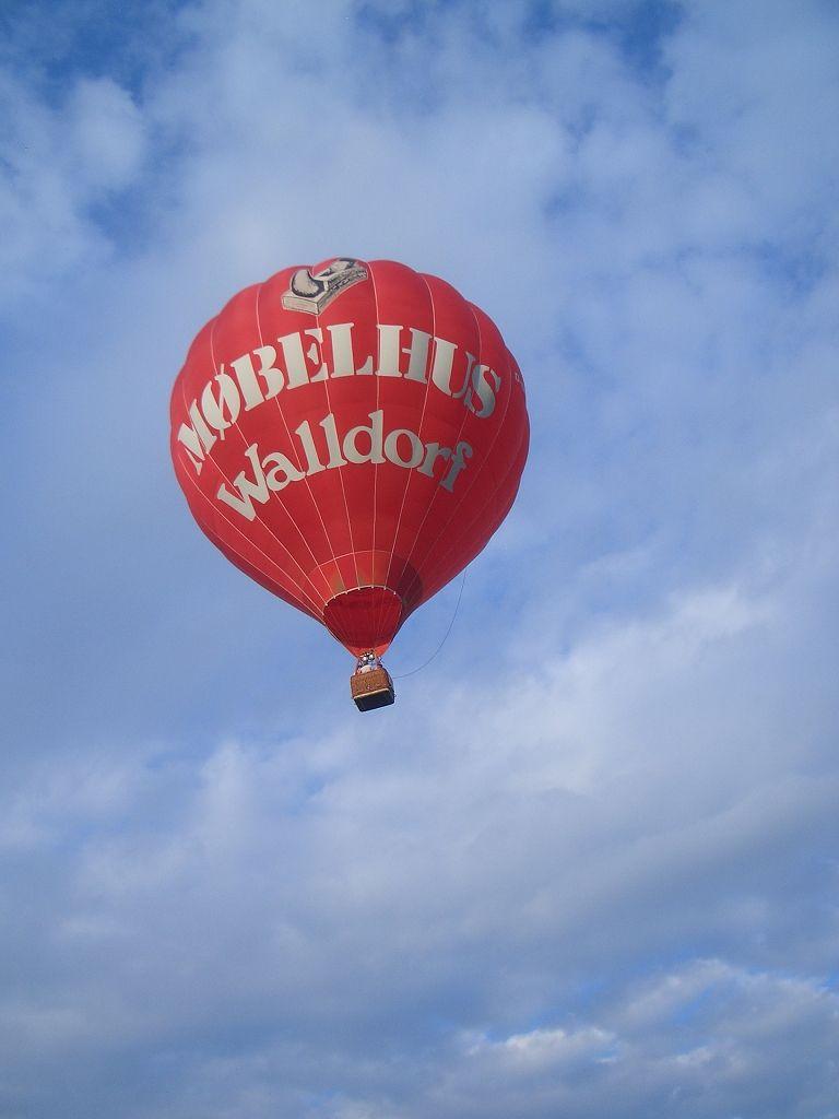 Mein_Ballon_D-OFUX_6
