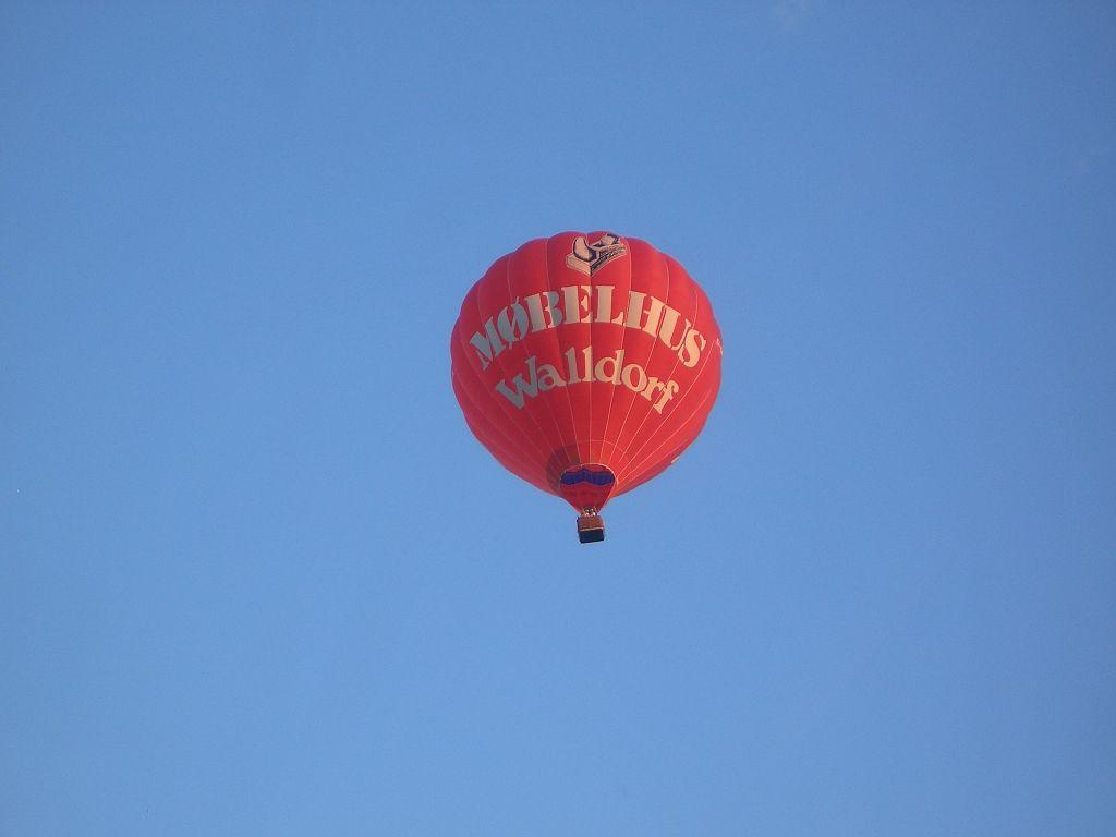 Mein_Ballon_D-OFUX_7