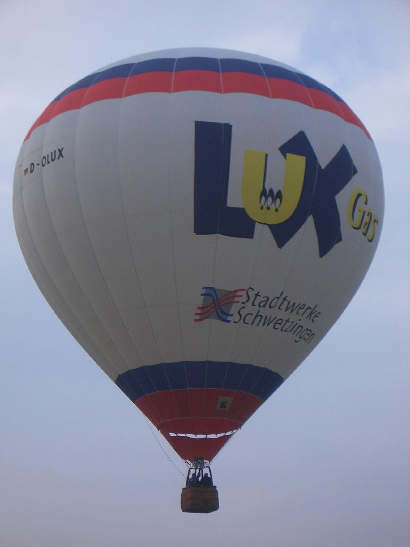 Mein_Ballon_D-OLUX_06