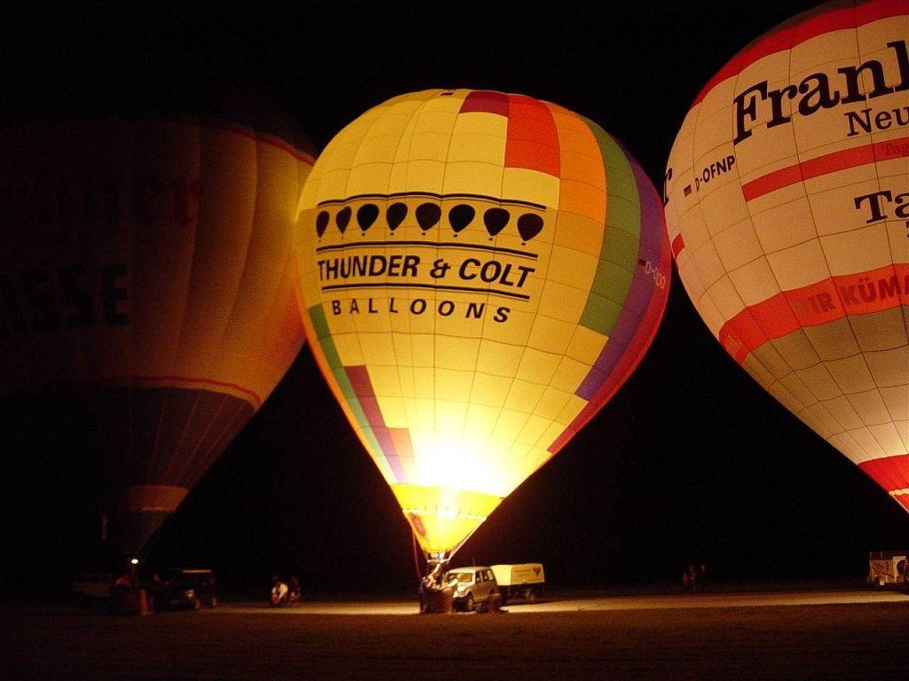 Mein_Ballon_D-OUDO_8